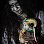 Halloween_006