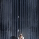 MER_5746-Edit