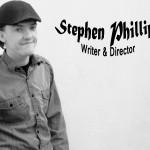 Stephen  2