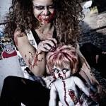 Zombies_037
